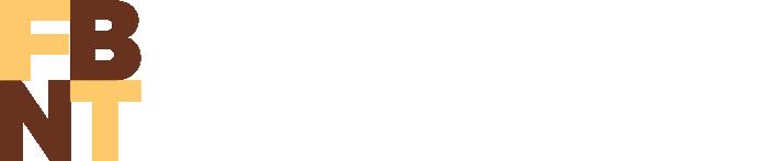 Freunde der Berufsschule Nazareth/Togo Retina Logo